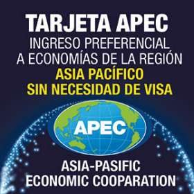 Tarjeta-APEC