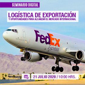 Fedex-3-copia