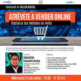 taller-de-marketing-digital