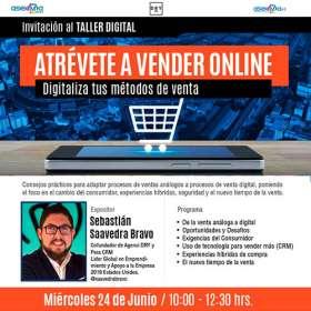 taller-de-marketing-digital
