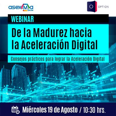 aceleracion-digital-copia