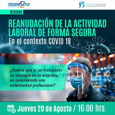 actividad-laboral-cvid-19-copia