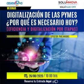 digitalicacion-pymes-copia