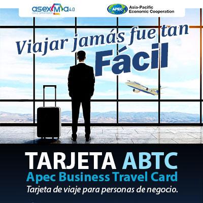tarjeta_apec