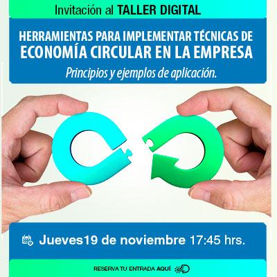 taller-degital-economia-circular-copia-2