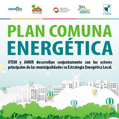 palan-comuna-energetica-copia