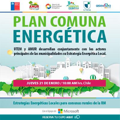 palan-comuna-energetica-mini