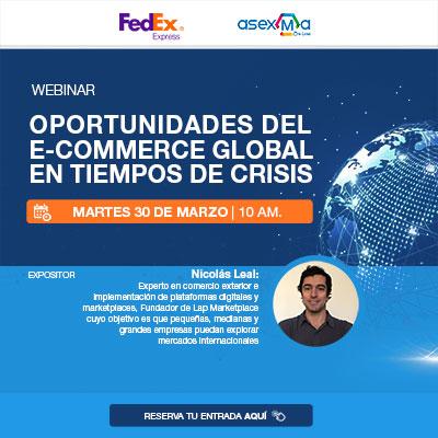 Fedex2-mini