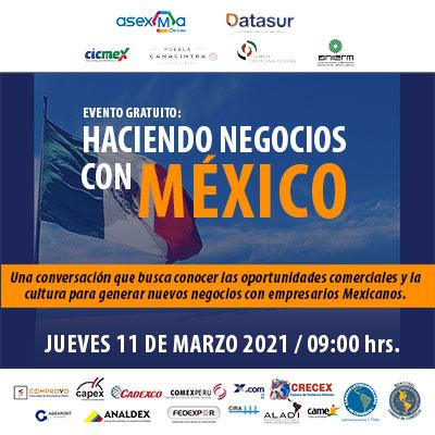 HACIENDO-NEGOCIOS-CON-MEXICO-mini