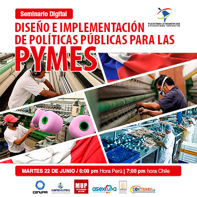 pYMES_MINI2