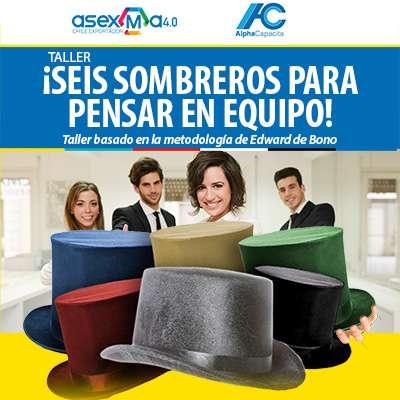 sombrerero-caluga